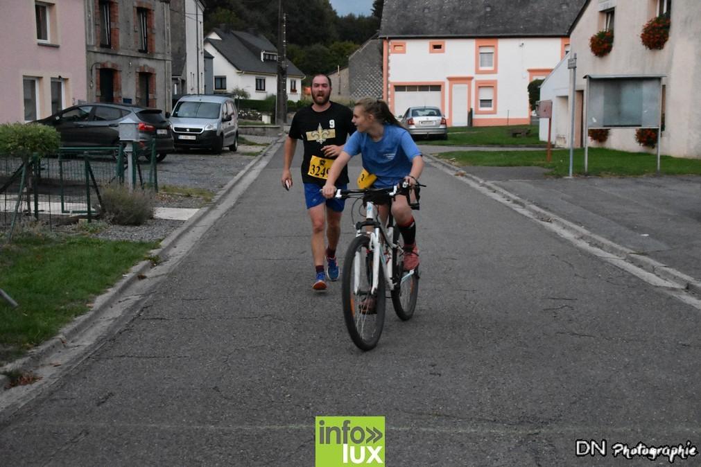 //media/jw_sigpro/users/0000002463/Woodland Vaux-sur-Sure/image00239