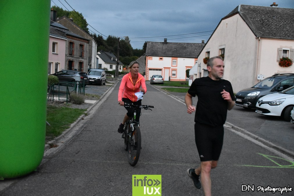 //media/jw_sigpro/users/0000002463/Woodland Vaux-sur-Sure/image00245