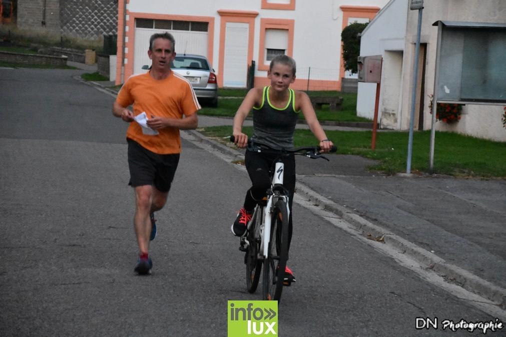 //media/jw_sigpro/users/0000002463/Woodland Vaux-sur-Sure/image00246