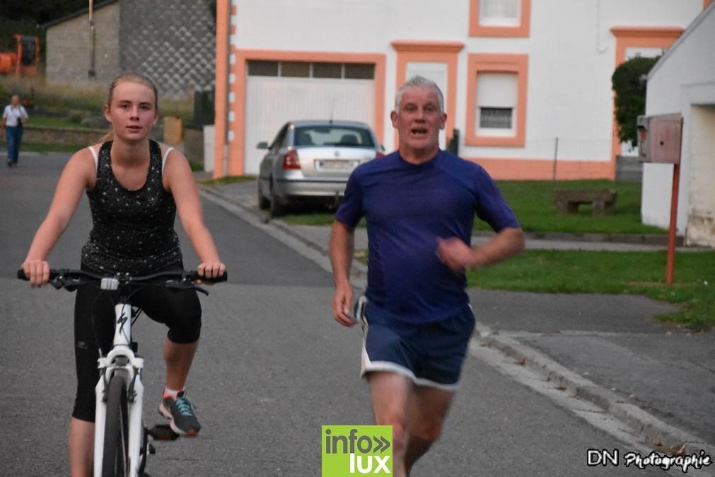 //media/jw_sigpro/users/0000002463/Woodland Vaux-sur-Sure/image00248