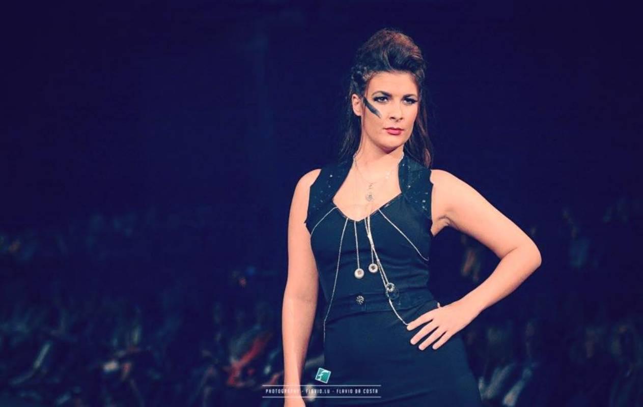 Fashion arlon Lux