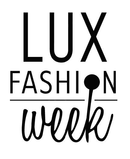 LUX FASHION WEEK Arlon 2018