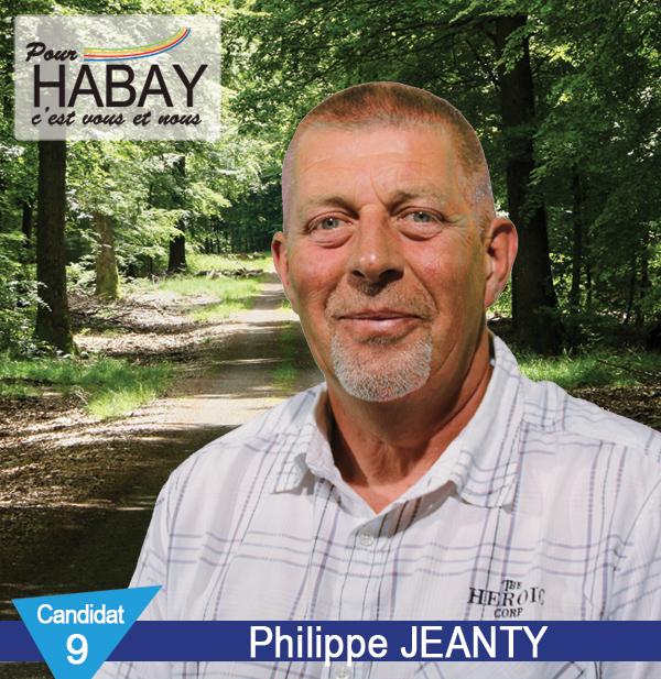 9 Philippe