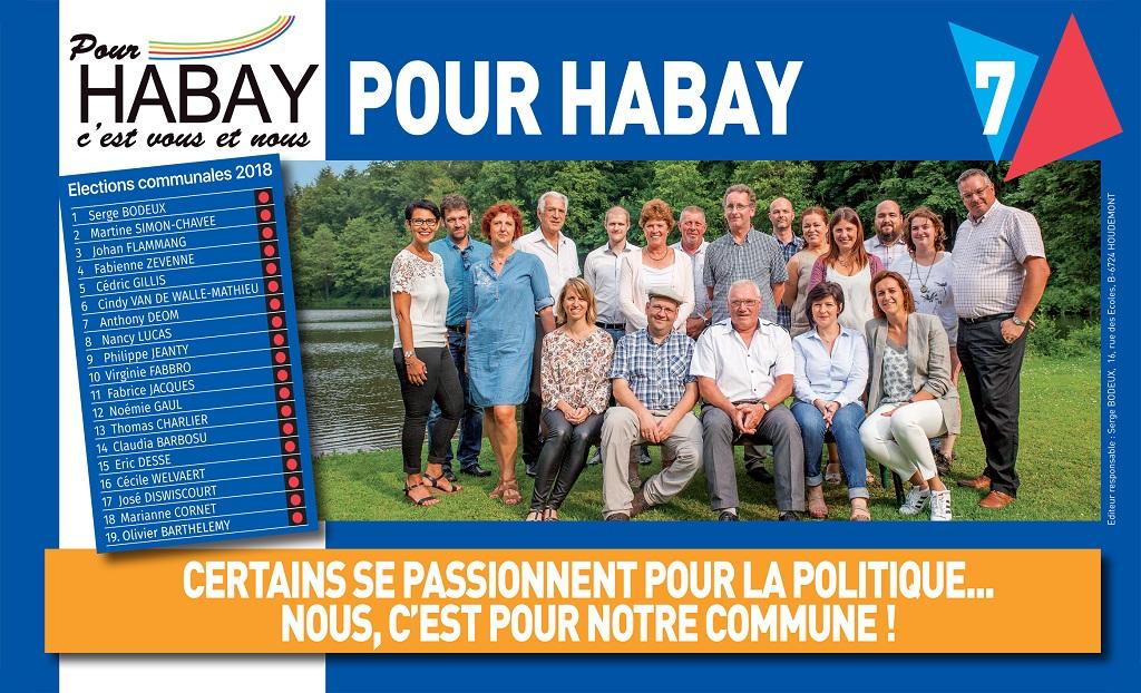 PourHabay