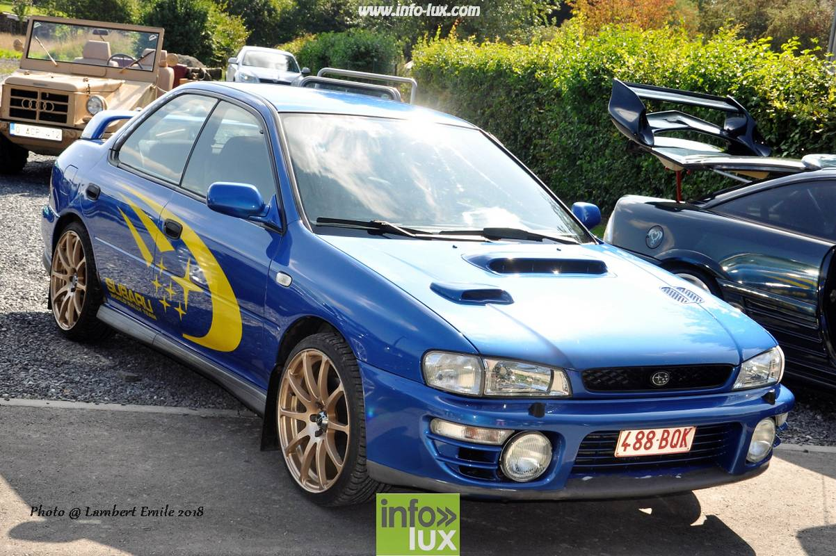 images/2018Rallylesse/tuning073