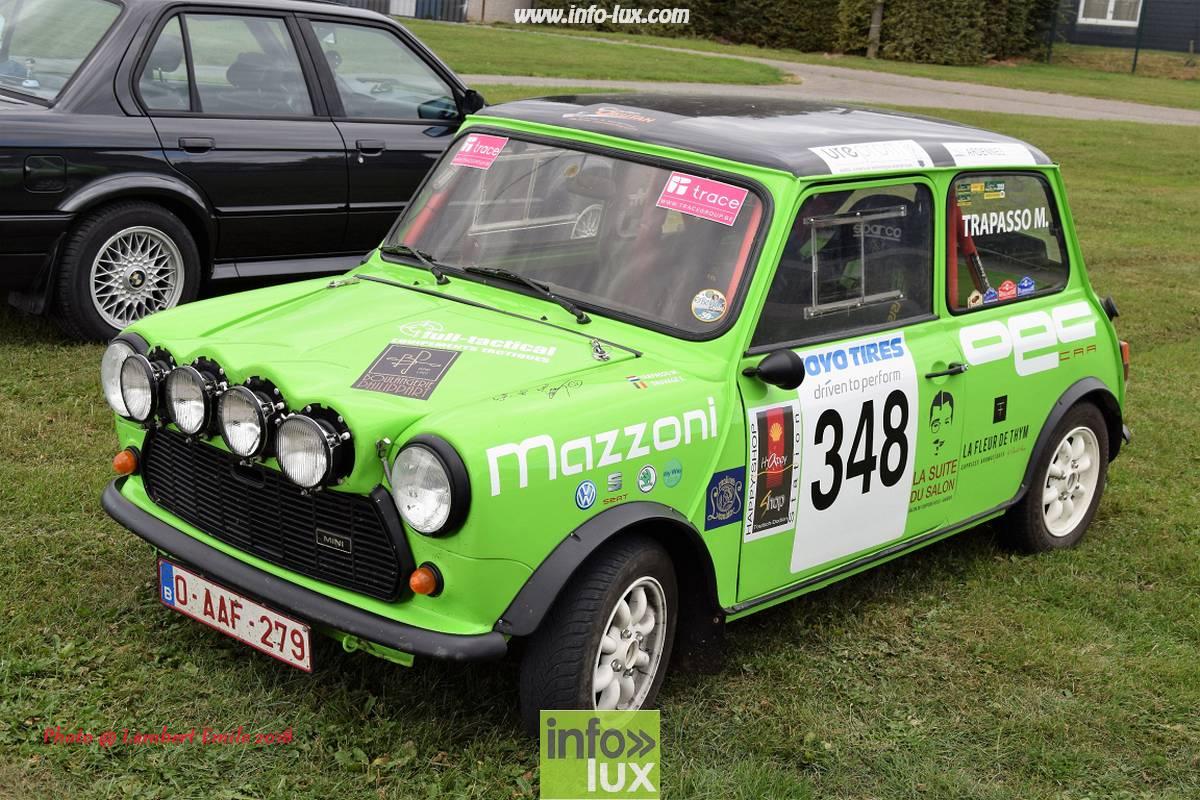 images/2018libramont-vintage/vinatge-libramont155