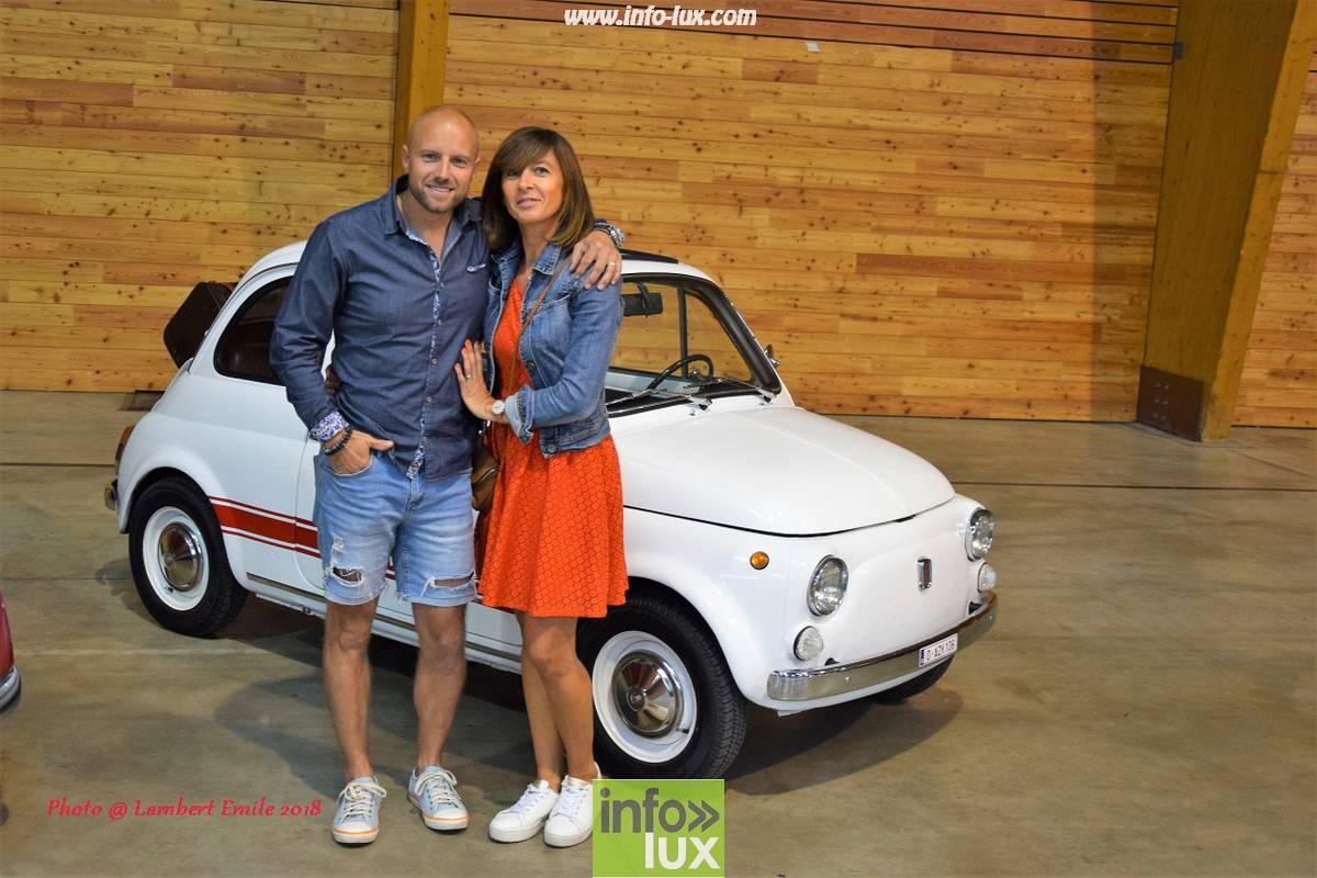 images/2018libramont-vintage/vinatge-libramont163