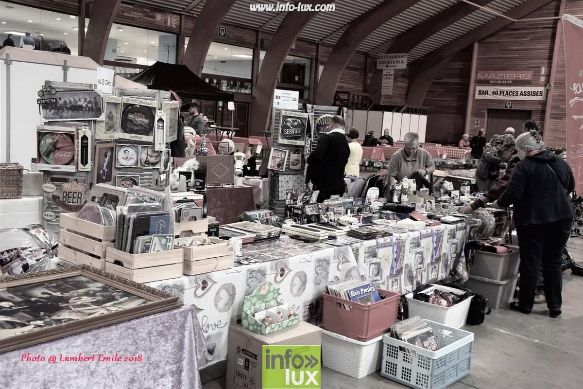 images/2018LibramontBrocantevint/vinatge-libramontbroc014