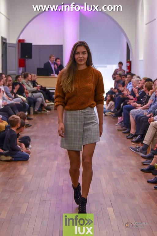 images/2018/octobre/2018Arlonfashioncommerce/Arlon-fashion00023