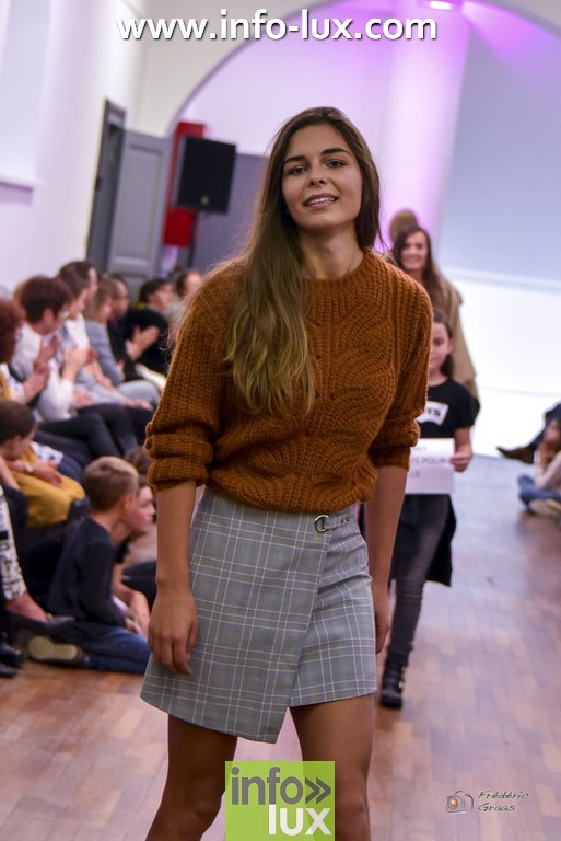 images/2018/octobre/2018Arlonfashioncommerce/Arlon-fashion00024