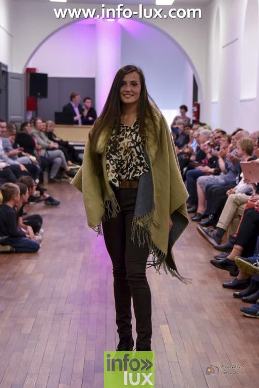 images/2018/octobre/2018Arlonfashioncommerce/Arlon-fashion00026