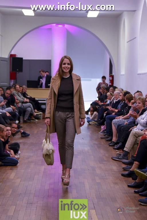 images/2018/octobre/2018Arlonfashioncommerce/Arlon-fashion00028