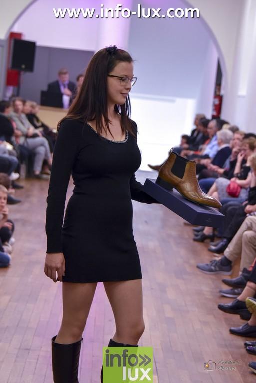 images/2018/octobre/2018Arlonfashioncommerce/Arlon-fashion00038