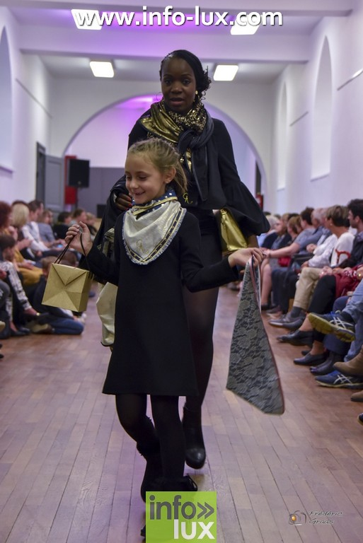 images/2018/octobre/2018Arlonfashioncommerce/Arlon-fashion00042