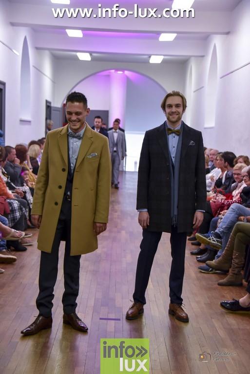 images/2018/octobre/2018Arlonfashioncommerce/Arlon-fashion00049