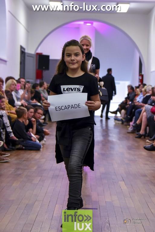 images/2018/octobre/2018Arlonfashioncommerce/Arlon-fashion00059