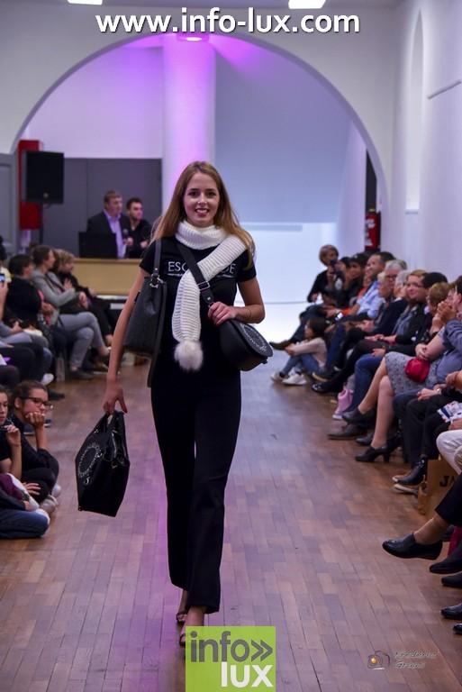 images/2018/octobre/2018Arlonfashioncommerce/Arlon-fashion00066