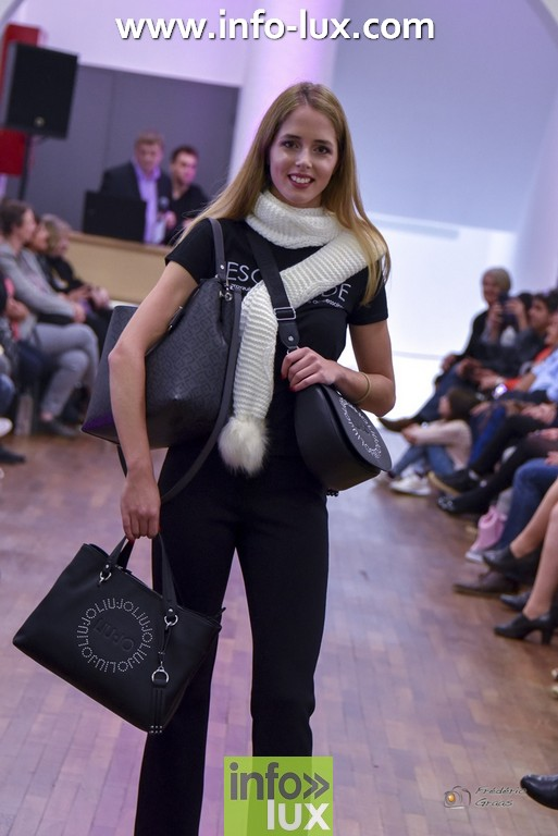 images/2018/octobre/2018Arlonfashioncommerce/Arlon-fashion00068