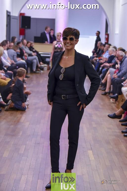 images/2018/octobre/2018Arlonfashioncommerce/Arlon-fashion00084