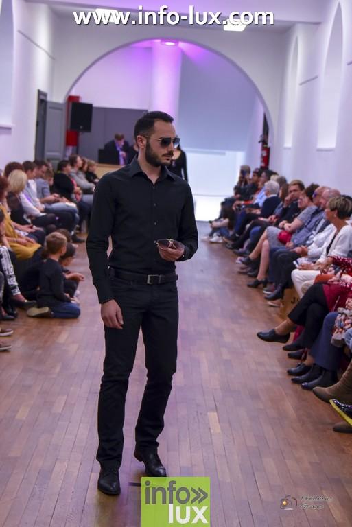 images/2018/octobre/2018Arlonfashioncommerce/Arlon-fashion00089