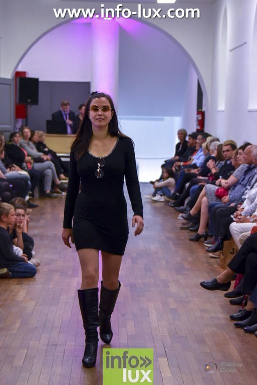 images/2018/octobre/2018Arlonfashioncommerce/Arlon-fashion00092