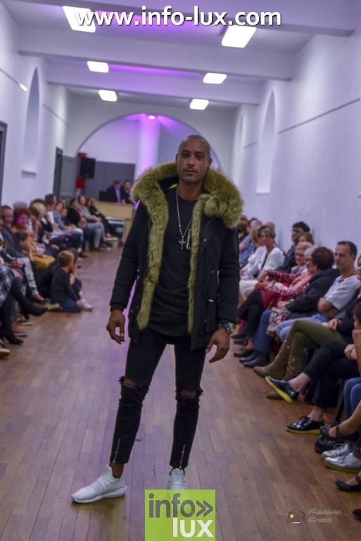 images/2018/octobre/2018Arlonfashioncommerce/Arlon-fashion00095