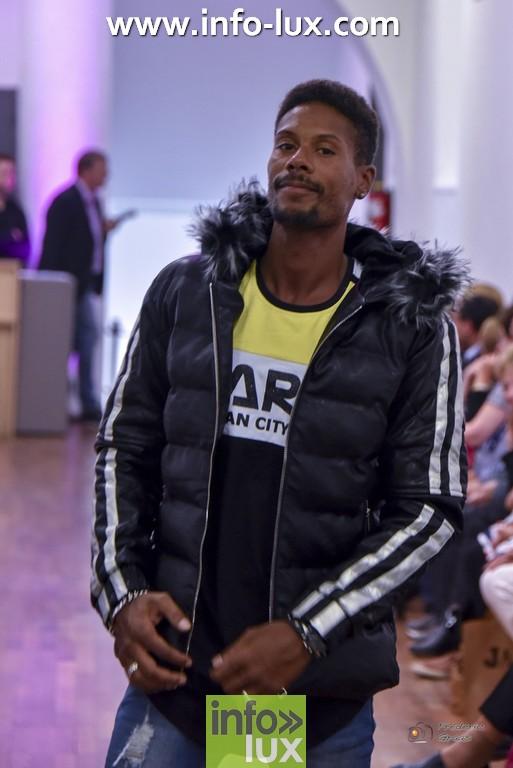images/2018/octobre/2018Arlonfashioncommerce/Arlon-fashion00103