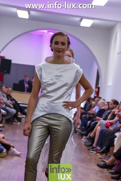 images/2018/octobre/2018Arlonfashioncommerce/Arlon-fashion00121