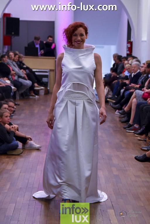 images/2018/octobre/2018Arlonfashioncommerce/Arlon-fashion00125
