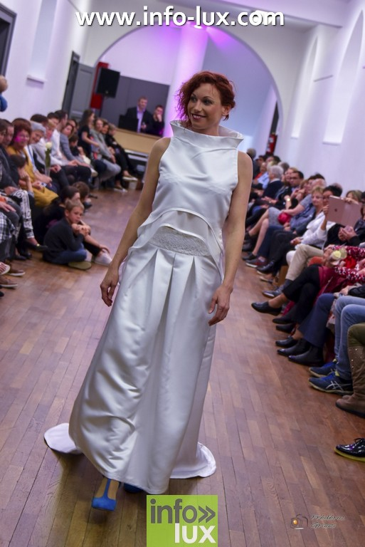 images/2018/octobre/2018Arlonfashioncommerce/Arlon-fashion00126