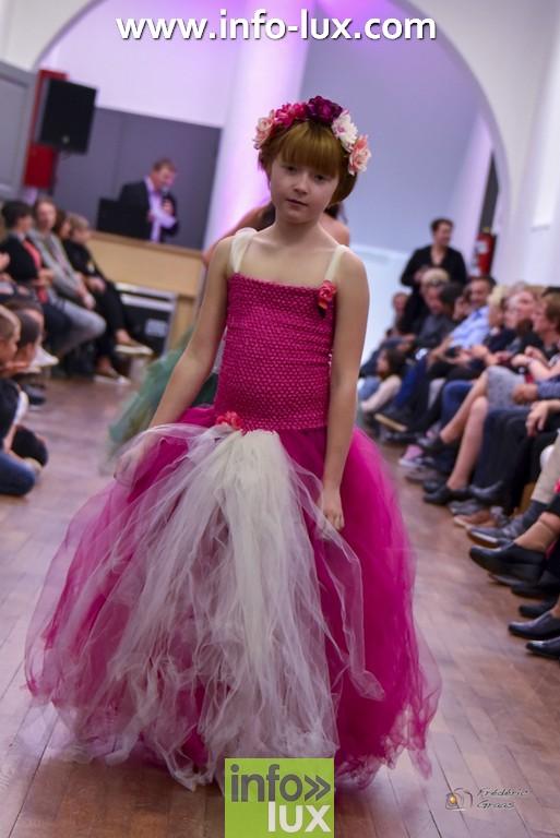 images/2018/octobre/2018Arlonfashioncommerce/Arlon-fashion00159