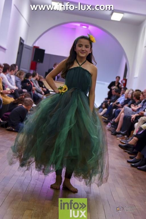 images/2018/octobre/2018Arlonfashioncommerce/Arlon-fashion00161