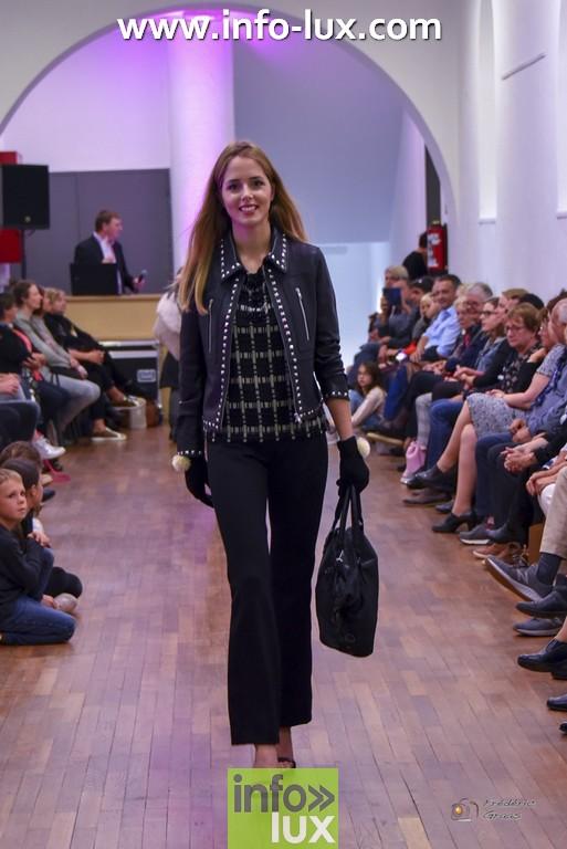 images/2018/octobre/2018Arlonfashioncommerce/Arlon-fashion00171