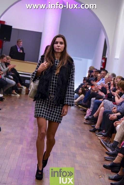 images/2018/octobre/2018Arlonfashioncommerce/Arlon-fashion00174