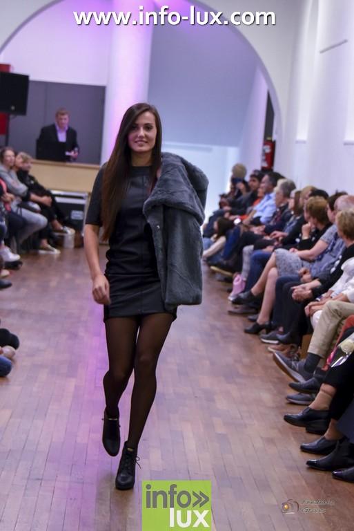 images/2018/octobre/2018Arlonfashioncommerce/Arlon-fashion00176