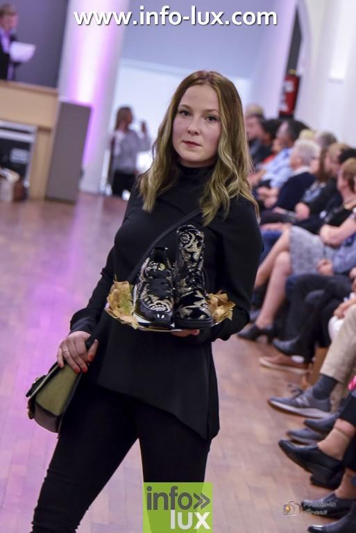 images/2018/octobre/2018Arlonfashioncommerce/Arlon-fashion00188