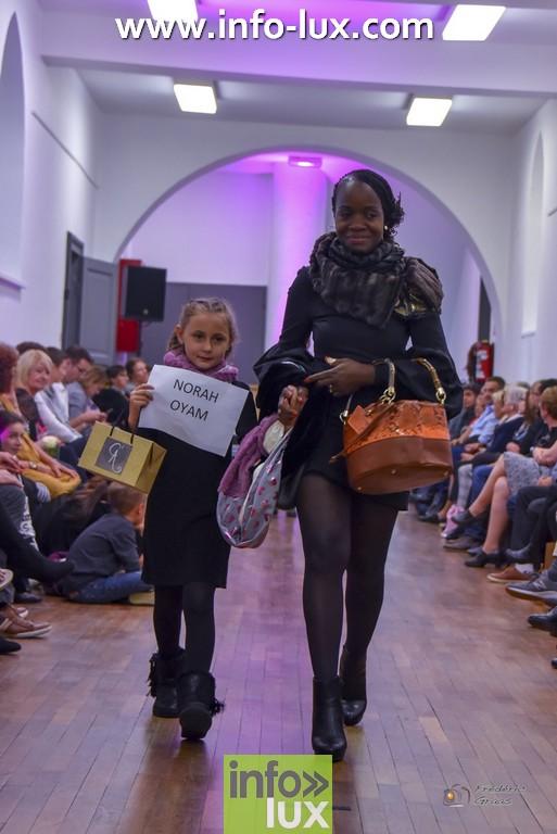 images/2018/octobre/2018Arlonfashioncommerce/Arlon-fashion00191