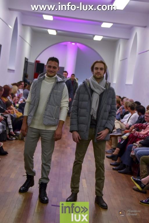 images/2018/octobre/2018Arlonfashioncommerce/Arlon-fashion00199
