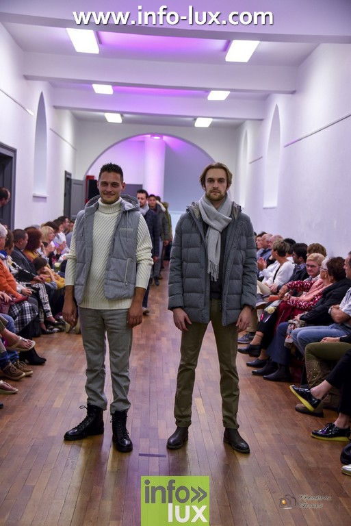 images/2018/octobre/2018Arlonfashioncommerce/Arlon-fashion00200