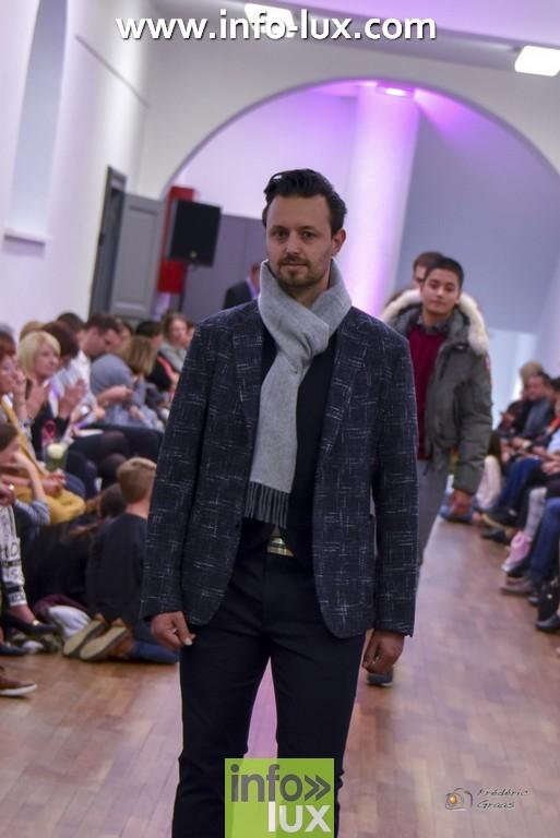 images/2018/octobre/2018Arlonfashioncommerce/Arlon-fashion00202
