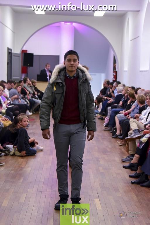 images/2018/octobre/2018Arlonfashioncommerce/Arlon-fashion00203