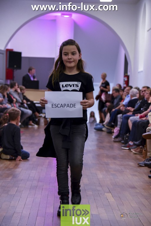 images/2018/octobre/2018Arlonfashioncommerce/Arlon-fashion00207