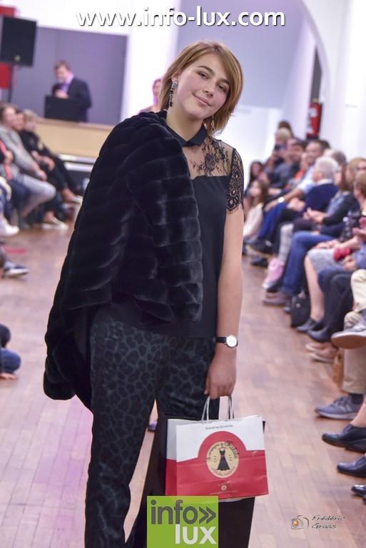 images/2018/octobre/2018Arlonfashioncommerce/Arlon-fashion00221