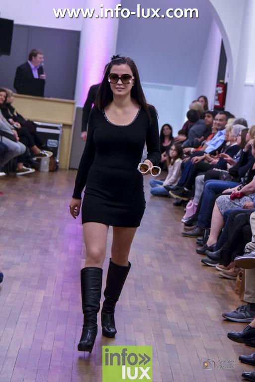 images/2018/octobre/2018Arlonfashioncommerce/Arlon-fashion00231