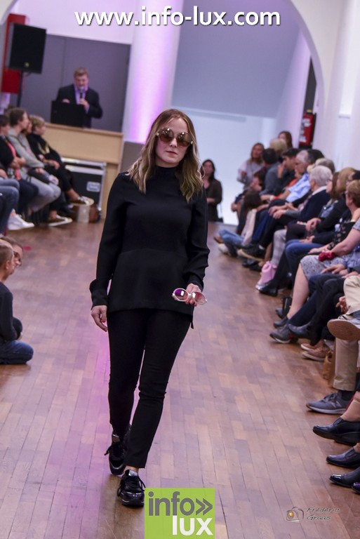 images/2018/octobre/2018Arlonfashioncommerce/Arlon-fashion00239