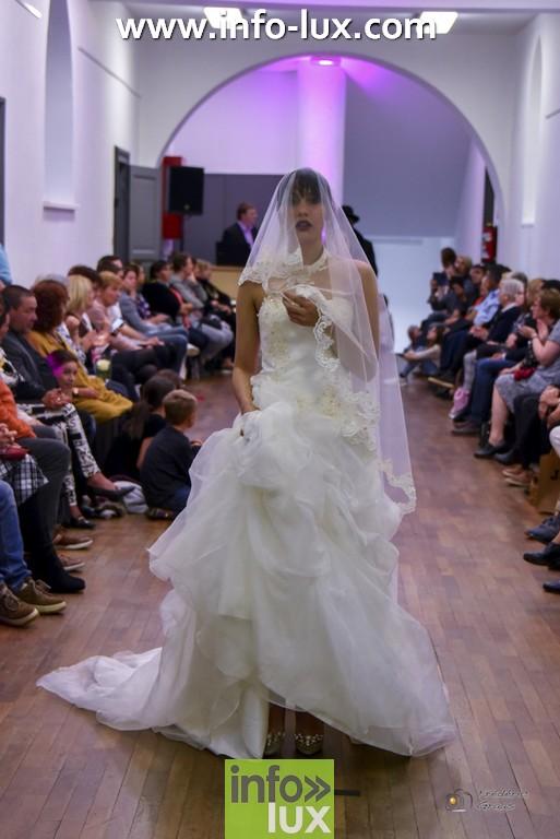 images/2018/octobre/2018Arlonfashioncommerce/Arlon-fashion00253