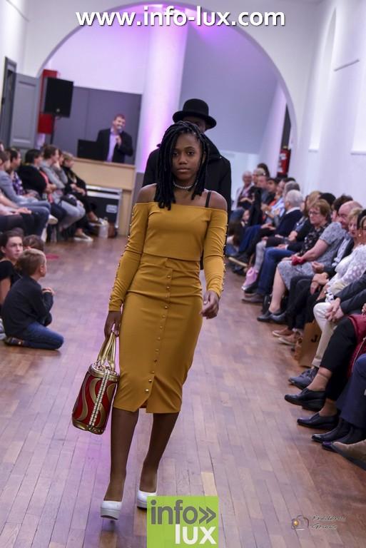 images/2018/octobre/2018Arlonfashioncommerce/Arlon-fashion00255