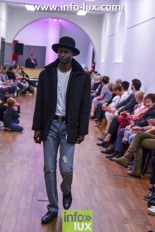 images/2018/octobre/2018Arlonfashioncommerce/Arlon-fashion00257