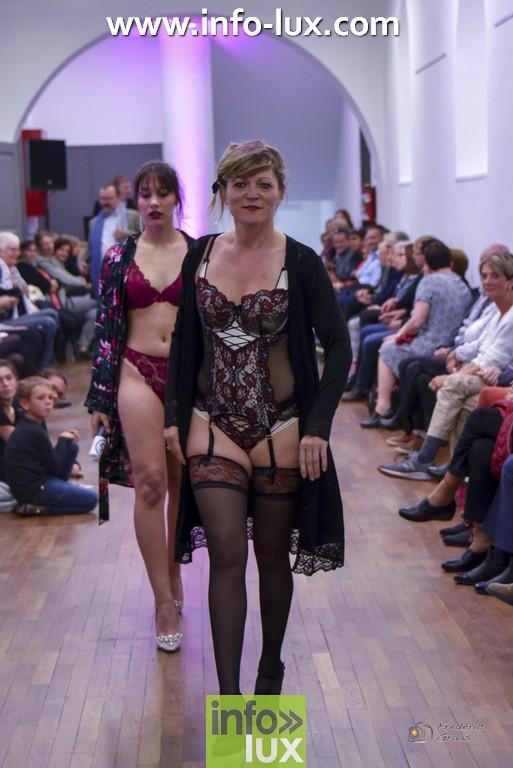 images/2018/octobre/2018Arlonfashioncommerce/Arlon-fashion00265