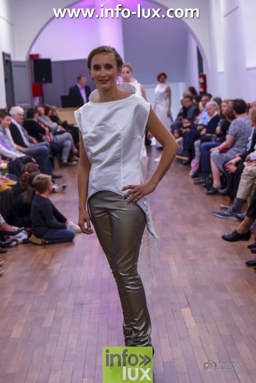 images/2018/octobre/2018Arlonfashioncommerce/Arlon-fashion00270